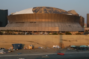 Superdome_Roof_Damage_FEMA