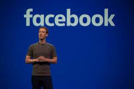 facebook with zuck